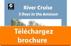 Circuit Rivière 3 jours brochure