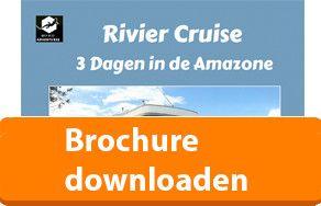 Brochure riviercruise 3 dagen Amazone downloaden
