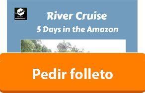 Pedir folleto Crucero por el Río 5 días