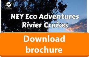 Download brochure rivier cruises